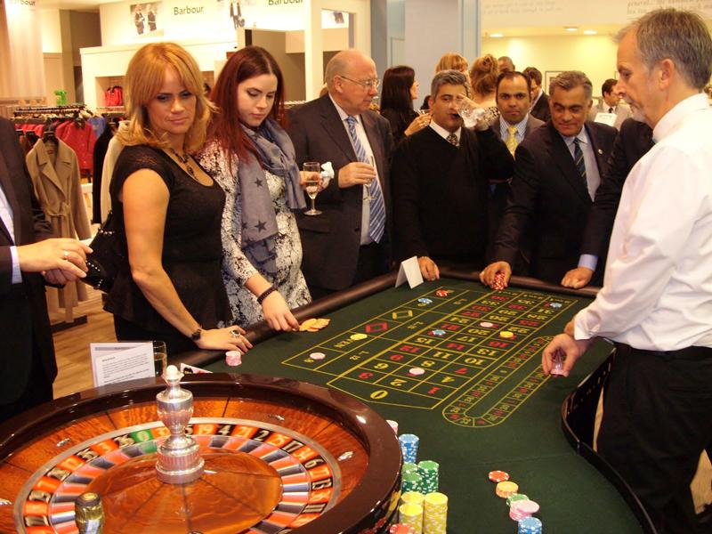 casino1 casino