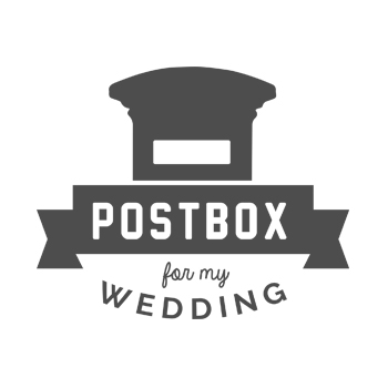 Logo-Postbox