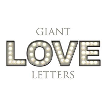 Logos-LoveLetters