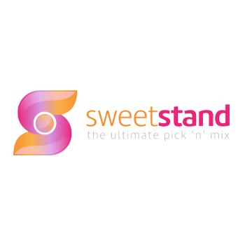 Logos-Sweetstand
