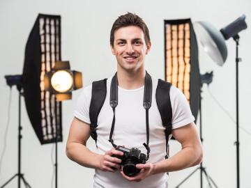 Photographer1